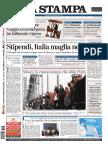 La.stampa.27.02.2012