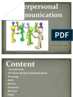 ID03communication bbb
