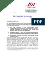 EMC&SAN