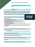 testlessonplanforgoogledoc doc1
