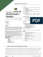 Qualidade - 10 páginas sobre gestão de EMM