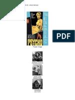 Unit 4 Film Review Psycho Final