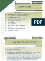 MD110