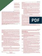 Corpo Cases (p.10-11)