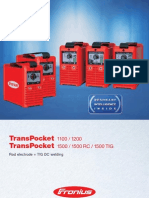 TransPocket 1500