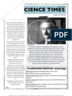 MWH Newsletter PDF