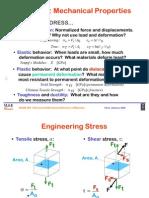 Ch1 Stress Strain