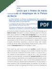 27-02-12_SEGURIDAD CIUDADANA_Policía de Barrio