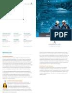 Booklet - Basics of Oil Analysis[1]
