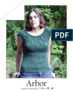 Arbor Pattern