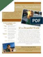 February 2012 Newsletter PDF