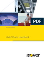 HVAC Handbook Low