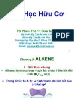 Alkene