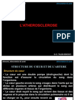 Athérosclérose_L3