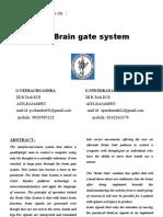 Brain Gate System (2) (1) (1) (1)