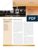 Industry Insights - Issue 02