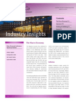 Industry Insights-Issue 03