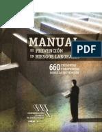 Manual-de-Prevención-de-Riesgos-Laborales