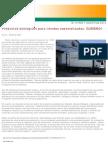 """Gumendi en la """"Revista Mercados"""""""