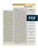 MWH.B.postWarNewspaper.penelopeMin