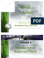 Lec1 Introduction to Biz Travel Tr08