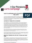 LGPS_PoP Campaign 14