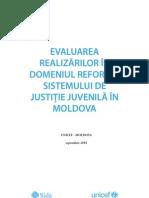 UNICEF_JJ_Moldova_print_RO