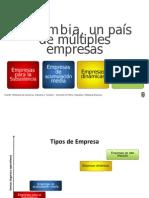 Presentacion ante Consejos Superiores de Micro y PYMES - 23 Feb 2012