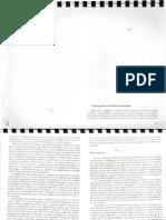 Etapas y Dominios Del Desarrollo Lingüístico