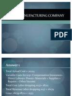 Hilton Manufacturing Company 1201326783827489 2