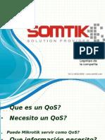 10_Somtik