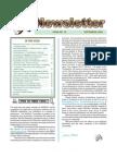 ingenicnewsletter10
