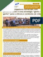 Factsheet 1_PT