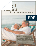 Windward Pointe Brochure - Steve 2-14-12