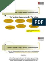 Microsoft Power Point - VertentesAnimacao