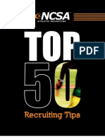 Top50_RecruitingTips