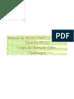Manual de HIDS OSSEC y Port Scan Detector PSAD