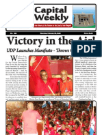 Capital Weekly 023 Online[1]