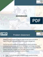 Adhigrahan_2011