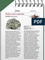 GRANITO-COLECCIÓN-Nº2-piedras rocas y minerales