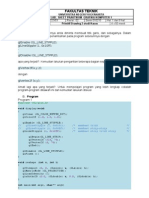 Modul_Praktikum_Grafika_02_Rev_02