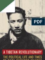 Tibetan Revolutionary