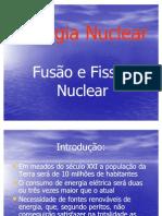 Usinas-nucleares-aula