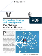 IBM Strategy