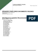 2012_DV_Task_Force_Report_02-27-12