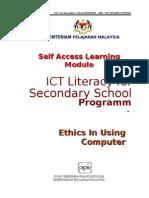 21827416-ICTL-Form-2