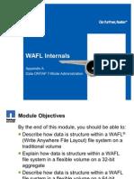 MA WAFLInternals V2.0