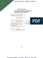 Case 4_74-cv-0090-DCB Mandate 081011