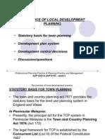 Plg Practice-local Dev Plg