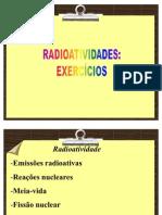 radioatividade-exerccios-1226694039371254-8